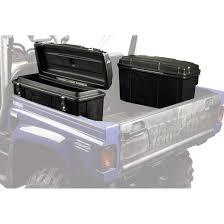 100 Truck Bed Storage Box Elegant Pickup Es Steers Wheels