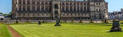 100 Saint Germain Apartments Vrbo EnLaye FR Vacation Rentals Condo And