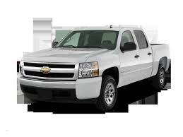 2008 Chevy Pickup Truck Unique 2007 Chevrolet Silverado Reviews And ... 2016 Chevrolet Colorado Diesel First Drive Review Car And Driver 2015 Nissan Frontier Overview Cargurus Hot News Ford Hybrid Truck New Interior Auto Dodge Ram Trucks Elegant 2014 Used 2017 Honda Ridgeline Suv Trailers Accessory Comparisons Horse Trailer Contact Tflcarcom Automotive Views Reviews 042010 Autotrader What Announces New Pickup Truck Reviews Youtube U Wlocha Food Krakw Poland Menu Prices 2019 Kia Cadenza Pickup Redesign 2018