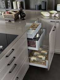 zeitloses küchenambiente beckmann küchen exklusive