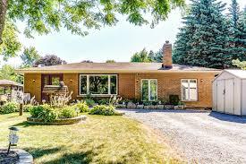 100 Mls Port Hope Ontario Real Estate Find Residential Properties For Sale In