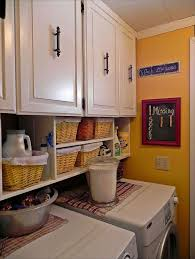 Mobile Home Decorating Ideas Single Wide by Mobile Home Bathroom Design Ideas Modern Home Design