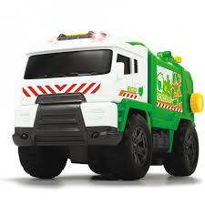 Buy Children Dickie Toys Action Series Garbage Truck Online In India ... Action Car And Truck Accsories 2014 Jeep Jkur Hcp4x4 Action Custom Truck Build See It In Rc4wds 114scale Rally Playmobil City Tow The Rocking Horse Kingston Rha Led Truck Cartel Compensation Action Passes 2000th Haulier Mark Hire Amador Into The Future A Cool Antique Buy Memtes Fire Toy Vehicle Building Block With Man Daf 022018 Trucks Nv Environmental Services Yankeesthemed Hit Road