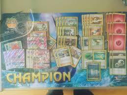 Pokemon Deck List Standard by Pokémon Tcg Decklists U2014 Gardevoir Gx Pablo Meza Mx Winner