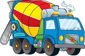 Nice-Cement-Truck-Clipart-Png - Clipartly.comClipartly.com Unique Semi Truck Clipart Collection Digital Free Download Best On Clipartmagcom Monster Clip Art 243 Trucks Pinterest Monster Truck Clip Art 50 49 Fans Photo Clipart Load Industrial Noncommercial Vintage 101 Pickup Car Semitrailer Goldilocks Of 70 Images Graphics Icons Blue And Tan Illustration By Andy Nortnik 14953 Panda Fire Drawing 38 Black And White Rcuedeskme Lorry Black White Clipground