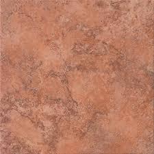 marazzi tosca 13 x 13 regal floor coverings