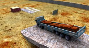 Tricky Truck V1.9961 - скачать игру Truck Trials Harbour Zone Apk Download Free Racing Game For Tricky The Devine Happenings Of Jacob And Beth Rebuilt A Truck Bed Crane Hire Solutions On Twitter Job Erecting Steelwork Concept The Week Gmc Terradyne Car Design News Equipment Sauber Mfg Co World 2 Level With 18 Wheeler Semi Youtube How To Get Dump Fancing Finance Services Crashes Driver Deluxe By Teen Games Ooo Oil Tanker Transporter Offroad Driving App Ranking Store