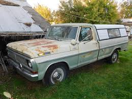 Sac Valley Auctions - Lot 49 - 1970 Ford Pickup, Sport Custom ... 1970 Ford F250 Napco 4x4 F100 For Sale Classiccarscom Cc994692 Sale Near Cadillac Michigan 49601 Classics On Ranger Xlt Short Bed Pickup Show Truck Restomod Youtube Image Result Ford Awesome Rides Pinterest New Project F250 With A Mercury 429 Motor Pickup Truck Sales Brochure Custom Sport Long Hepcats Haven
