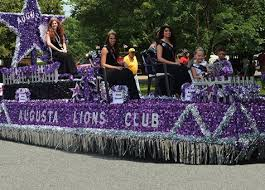 Parade Float Decorations In San Antonio by Homecoming Decorations U0026 Homecoming Party Supplies Shindigz