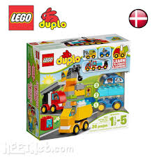 LEGO Duplo 10816: My First Cars And Trucks | HobbyDigi.com Online Shop Post Apocalyptic Cars And Trucks Youtube Amazoncom Lego Duplo My First Cars Trucks 10816 Toy For 155 Used Seymour In 50 Buy Die Cast 124 Scale 1930s 1950s 5 Trainz Five Of The Best To Buy If You Want Run With Farm Find Huge Hoard Classic Dodge Plymouth Hot Wheels Giant Mega Hauler Transporter Truck Holds With Steel Pressed Toy Newbeetleorg Forums Diecast Pictures My Replica The 20 Bestselling In America Business Insider Model Scale
