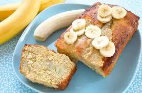 hausgemachter bananenkuchen 3 rezepte besser gesund leben