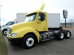 Truck Country Cedar Rapids Ia 52404 - Best Image Truck Kusaboshi.Com 2018 Freightliner 122sd Dump Truck For Sale Auction Or Lease Cedar New Dealership Thompson Trailer Rapids Iowa Pilot Truck Stop Proposed For I380 In The Gazette 7820 6th St Sw Ia 52404 Commercial Property Richardson Motors Certified And Used Trucks Dubuque 2011 Lifeliner Magazine Issue 3 By Motor Association Country Ia Best Image Kusaboshicom Search Ram Waterloo City Home Facebook