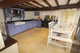 100 Long House Design The Georgeham Holiday Cottages Ocean Cottages