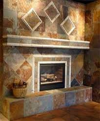 Capco Tile And Stone by J T U0026 C Interior Trades Custom Tile And Stonework Denver