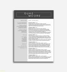 Free Printable Resume Builder Best Free Professional Resume As ... Job Application Letter For Administrator Valid Administrative Free Resume Builder Template Printable Best Professional As Salumguilherme Paperless Billing Fresh Line Latter Example Download Elegant Naviance Maker Write An Online With Our Plain Decoration 25 Inspirational Examples Cv Creator Luxury Chemistry