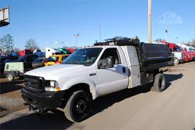 2004 FORD F450 For Sale In Covington, Tennessee | TruckPaper.com 2008 Peterbilt 389 1990 Intertional 9370 Western Star 4900fa Kaina 30 707 Registracijos Metai 2005 2009 Mack Pinnacle Cxu613 For Sale In Covington Tennessee Baskin Truck Sales Tn Best Image Of Vrimageco App Mobile Apps Tufnc Aerospacebrakes Hashtag On Twitter Don Collection Youtube 2011 Freightliner Coronado 122 Marketbookcomgh 2007 Vision Cxn613 Dump Auction Or Lease Semi Trucks Bank Owned