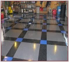 interlocking garage floor tiles cheap flooring home decorating