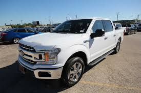 New Ford Cars Buda TX - Austin - Truck City Ford