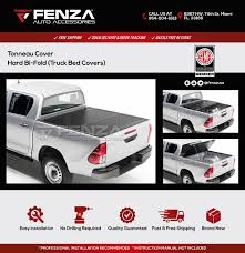 Tonneau Cover Hard Bi-Fold For 16-19 Nissan NP300 (Truck Bed Cover ... Freitag Miami Vice Made Of Old Truck Tarps Available At Supergoods Accsories Archives Proline 4wd Equipment Florida Fiberglass Truck Caps Cap World 5 Affordable Ways To Protect Your Bed And More Amazoncom Tac Side Steps For 52018 Chevy Colorado Gmc Canyon Accessory Customs Home Facebook Tonneau Covers Tool Box Shore Car 11 Photos Auto Parts