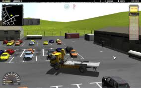 Tow Trucks: Tow Trucks Games Tow Truck Car Wash Game For Toddlers Kids Videos Pinterest Magnetic Tow Truck Game Toy B Ville Amazoncom Towtruck Simulator 2015 Online Code Video Games I7_samp332png Towtruck Gamesmodsnet Fs17 Cnc Fs15 Ets 2 Mods Trucks Driver Offroad And City Rescue App Ranking Store Exclusive Biff Recovery Pc Youtube Replacement Of Towtruckdff In Gta San Andreas 49 File Simulator Scs Software Police Transporter Free Download Android Version M Steam Community Wherabbituk Review Image Space Towtruckpng Powerpuff Girls Wiki Fandom Powered