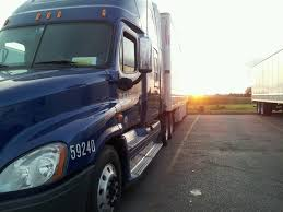 England Truck Driving - Best Truck 2018 List Of Questions To Ask A Recruiter Page 1 Ckingtruth Forum Pride Transports Driver Orientation Cool Trucks People Knight Refrigerated Awesome C R England Cr 53 Dry Freight Cr Trucking Blog Safe Driving Tips More Shell Hook Up On Lng Fuel Agreement Crst Complaints Best Truck 2018 Companies Salt Lake City Utah About Diesel Driver Traing School To Pay 6300 Truckers 235m In Back Pay Reform Schneider Jb Hunt Swift Wner Locations