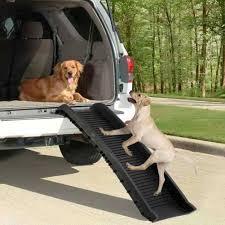 Was Kostet Eine Kã Che Leicht Haustier Hund Re Leichte Falten Hund Katze Leiter Hohe Traktion Nicht Slip Gummierte Walking Oberfläche Für Hohe Betten Lkw Autos Suv
