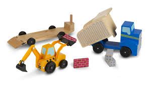 Dump Truck & Loader Ages 3+ Years - Trains & Trucks - Toys Mini Pickup Truck Toy Trucks Green Toys Wl Toys 112 Scale Electric Off Road Car Kits Electric Whosale Games Product Page Ardiafm 116 Yellow Dump Cstruction Fancy Kids Builder Vehicle Dickie 24 Inch Happy Cars Planes Baby Hot Sale 706pcs 8in1 Military Swat Command Building Blocks Bruder Scania Cement Unboxing And Playtime 4 Set Kids Vehicles Toy Car Play Set For Toddlers Fire Dept Trailer Childrens Friction Ready To Run Orange Tree Ldon Glasswells