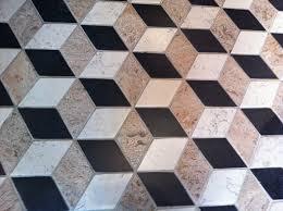 wonderful vct tile flooring vct tile prices ukrobstep flooring