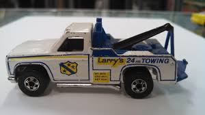 1974 Hong Kong Redline Hot Wheels Larry's Tow Truck 24 Hour Towing ... 1957 Dodge Coe Tow Truck Toy Car Die Cast And Hot Wheels M2 Clearance Vintage 1974 Chevy Pickup Larrys 24 Flatbed Haulers Part 1 Fast Bed Hauler Cabbin Fever Small Cars Big Memories A Pile Of Old Toys Speedhunters Ferrari Yeight Gtow My Custom 872 White Rig Wrecker W5 Hole Jturn First Set Of New For This Blog Garagem Matchbox Gmc Ramblin Wiki Fandom Powered By Wikia Gogo Smart Best Resource