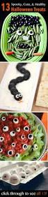 Healthy Halloween Candy Alternatives by Healthy Halloween Fruit And Veggie Trays Healthyhalloween