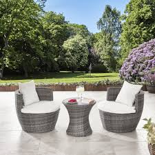 2 Seater Rattan Egg Chair Bistro Set Grey - Garden Furniture Outdoor Supagarden Csc100 Swivel Rattan Outdoor Chair China Pe Fniture Tea Table Set 34piece Garden Chairs Modway Aura Patio Armchair Eei2918 Homeflair Penny Brown 2 Seater Sofa Table Set 449 Us 8990 Modern White 6 Piece Suite Beach Wicker Hfc001in Malibu Classic Ding And 4 Stacking Bistro Grey Noble House Jaxson Stackable With Silver Cushion 4pack 3piece Cushions Nimmons 8 Seater In Mixed