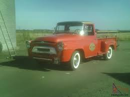 100 Stepside Trucks 1959 Ford Truck 1959 Ford Truck For Sale