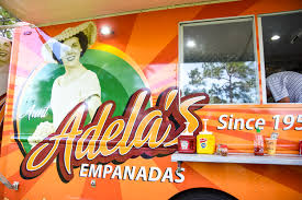 Food Trucks That Are Taking Over South Florida | Two Seventy The Hottest New Food Trucks Around The Dmv Eater Dc In South Florida Hummus Factory Truck Yeahthatskosher List Of Food Trucks Wikipedia Heavys Best Soul Truck Tampa Fl Local Kitchen Home Facebook Only List Youll Need To Check Out Margate Fl October 14th 2017 Stock Photo 736480063 Shutterstock 736480030 South Florida Live Music Andrew Morris Band At Oakland Park Music 736480045 Feedingsouthflorida Feedingsfl Twitter Porker Bbq Naples Beach Brewery Peterhoran