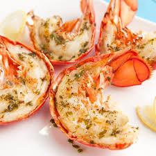 cuisiner homard congelé homard metro