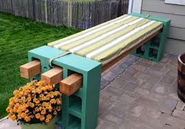 Lowes Garden Variety Outdoor Bench Plans bench pleasing outdoor wooden bench perth startling timber