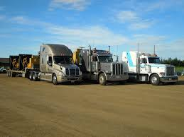Owner Operator, Deck & Logistics Division - Triton Transport Careers Navarro Trucking Long Boom 30 M Trucker Humor Company Name Acronyms Page 1 Navajo Express Heavy Haul Shipping Services And Truck Driving Northeast Transportation Wikipedia Ct Diesel Fuel Users Face Their First Tax Hike In Five Years The Our Tmc Low Profile Codysur Spans The Globe Valley Business Report Lb Transport Inc Gallery 2 Virgofleet Nationwide