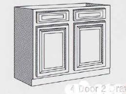 Standard Kitchen Cabinet Depth by Kitchen Sinks Dimensions Small Kitchen Sink Dimensions Small Size