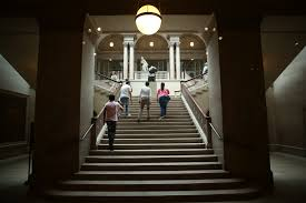 100 big ang mural chicago public enemies social media is