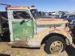 100 Diamond Truck 1948 T For Sale ClassicCarscom CC1135044
