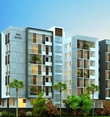 100 Apartment Architecture Design Best And Top Interior In IndiaBangalore