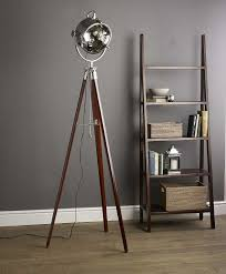 Collection In Floor Lamps Ideas Fabulous 13 Diy Lamp Decorcraze