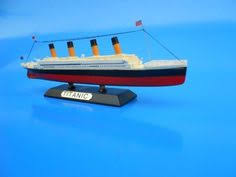 Titanic Sinking Simulation Real Time by Dioramanet Com Titanic Models Pinterest Titanic