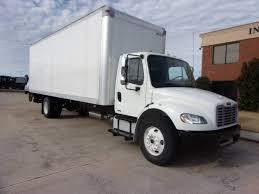 100 Interstate Truck Sales Equipment