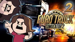 Arin Drive Big Truck | Game Grumps Wiki | FANDOM Powered By Wikia Hot Wheels Monster Jam Giant Grave Digger Vehicle Big W Regarding Truck Hero 2 Damforest Games Bike Transport 3d Digital Royal Studio Bigtivideosonwheelscharlottencgametruck Time Grand Theft Auto 5 Rig Driving Gameplay Hd Youtube Download 18 Wheeler Simulator For Android Mine Express Racing Online Game Hack And Cheat Gehackcom Driver Fhd For Android 190 Download Car Transporter 2015 Revenue Timates Spintires Awesome Offroading Needs Your Support Trucks 280 Apk Games