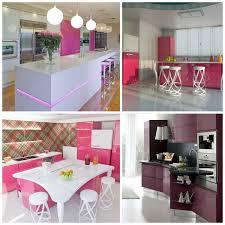 decoration cuisine emejing decoration de cuisine 2015 en contemporary design