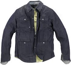 100 Truck Outlet Usa HELSTONS Outlet Store Helstons Rony Shirt Casual Clothing Shirts