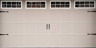 Inspirational Craigslist St Louis Garage Sales Garage Craigslist