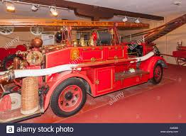 Vintage British Fire Engine Stock Photos & Vintage British Fire ... Home Page Hme Inc For Sale Pumpers Tankers Quick Attacks Utvs Rcues Command New Fire Engines Gallery Buddy L Water Tower Truck Price Guide Information Surrey Fighters Association Website Historical Antique Society Pizza Company Food Cleveland Oh Old Engine Stock Photos Does Not Run 1930 Mack Hemmings Find Of The Day 1969 Mercedesbenz L408 G Daily Model Trailways Allerton Steam Pumper Fire Engine 112 Scale