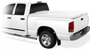 100 Jeraco Truck Caps Global Pickup Cap Cover Market 2019 Stratagical Overview TAG