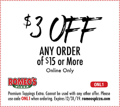 Pizza Delivery & Carryout - Award Winning Pizza In Ohio, North ... Coupons Pizza Guys Ritz Crackers Hungry For Today Is National Pepperoni Pizza Day Here Are Guys Pizzaguys Twitter Coupon Guy Aliexpress Coupon Code 2018 Pasta Wings Salads Owensboro Ky By The Guy Dominos Vs Hut Crowning Fastfood King First We Wise In Columbia Mo Jpjc Enterprises Guys Pizza Cleveland Oh Local August 2019 Delivery Promotions 2 22 With Free Sides Singapore Flyers Codes Coupon Coupons Late Deals Richmond Rosatis